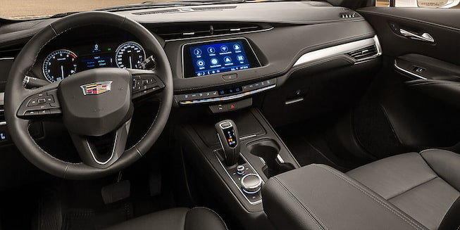 vehicles-xt4-gallery-interior-overlay-2019-05