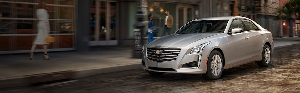 2019-cadillac-offers-mh-lg