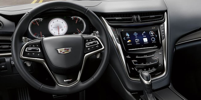 vehicles-cts-v-sedan-gallery-interior-overlay-01